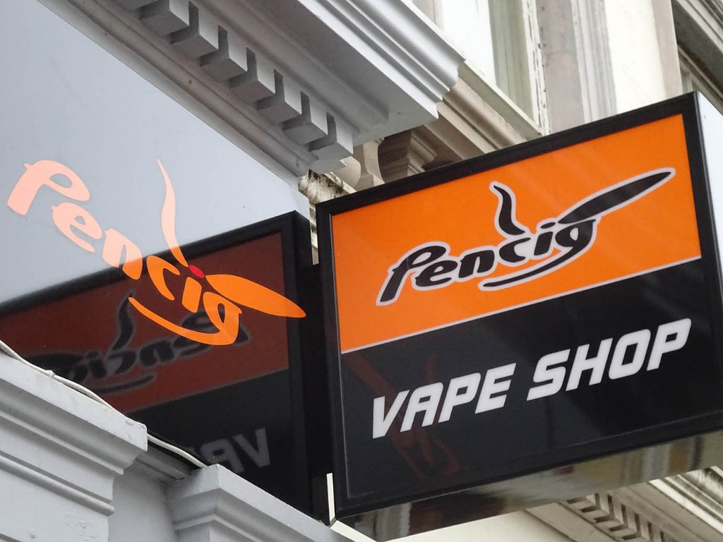 vape-shop-pencig-in-dundee
