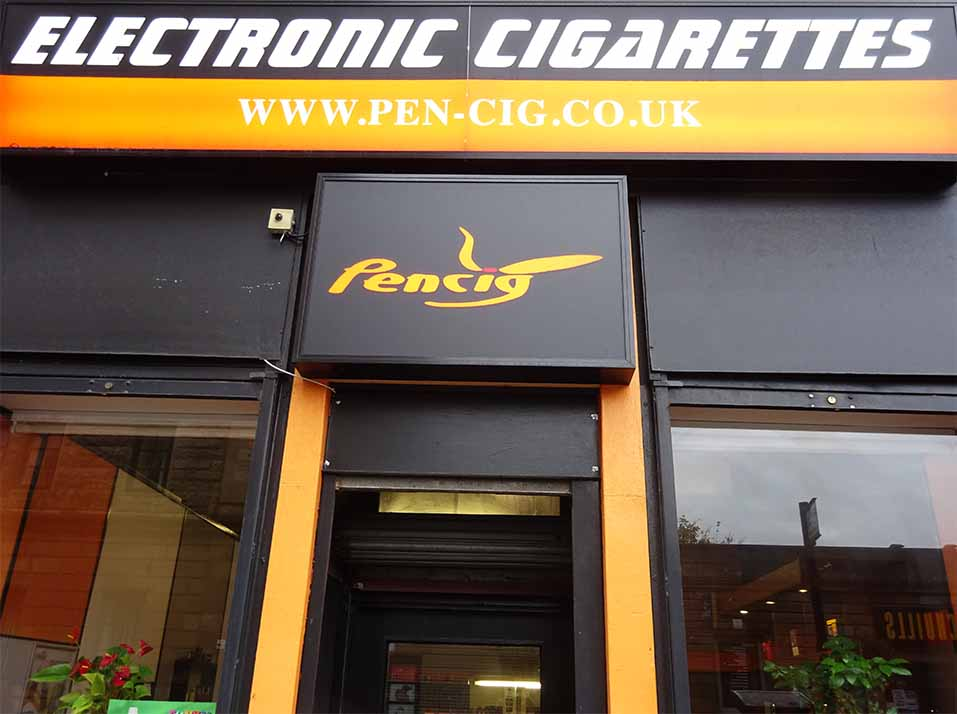 vape-shop-glasgow