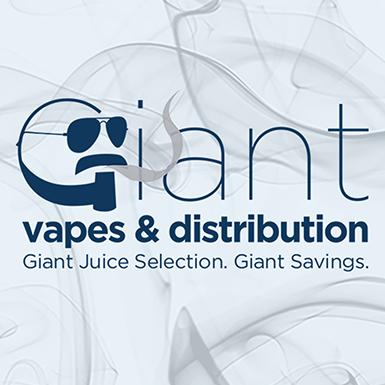 giantvapes
