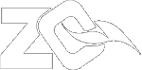zq_logo_white