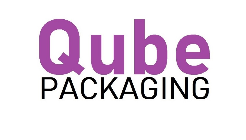 Qube-Packaging-Logo-3