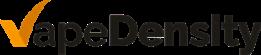 logo-1-e1528722733193
