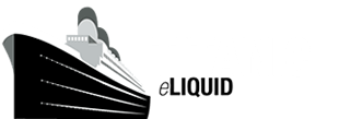 titanic-eliquid-logo-1