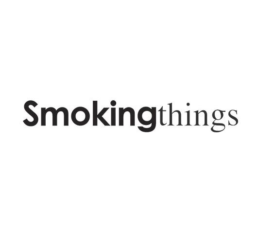 Smokingthings-logo
