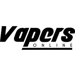 Vapers-Online-256-x-256