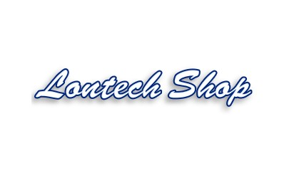 lontechshop.co_.uk-Logo