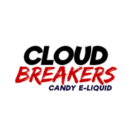 cloudbreakerz