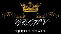 crown_thrill_deals_1_134x134_crop_center_2x
