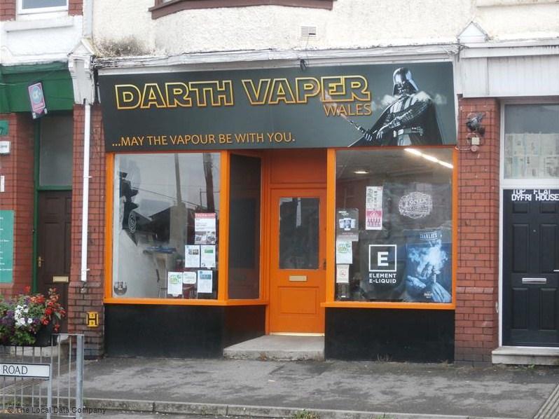 darth-vaper