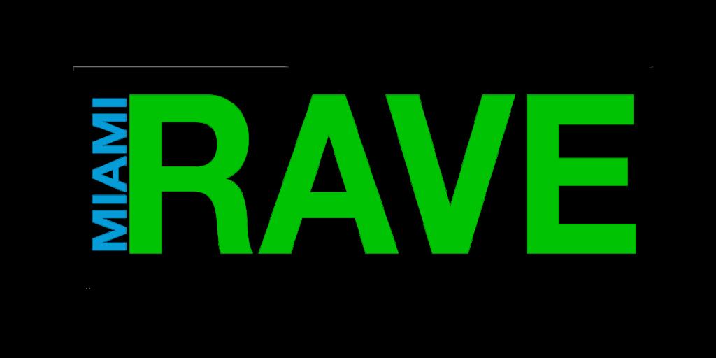 Miami-Rave-Logo-2