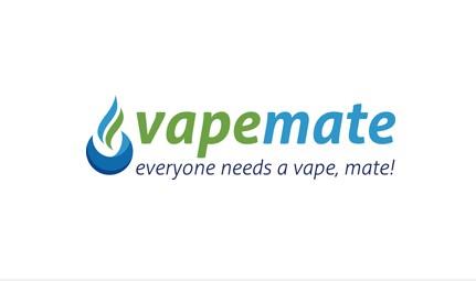 vapemate.co_.nz-Logo