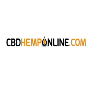 cbdhemponline