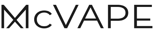 logo_black10