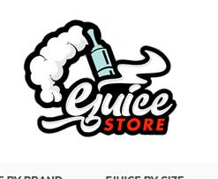 Ejuice-Logo