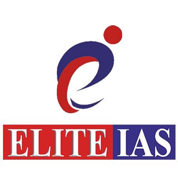 elite-ias-logo
