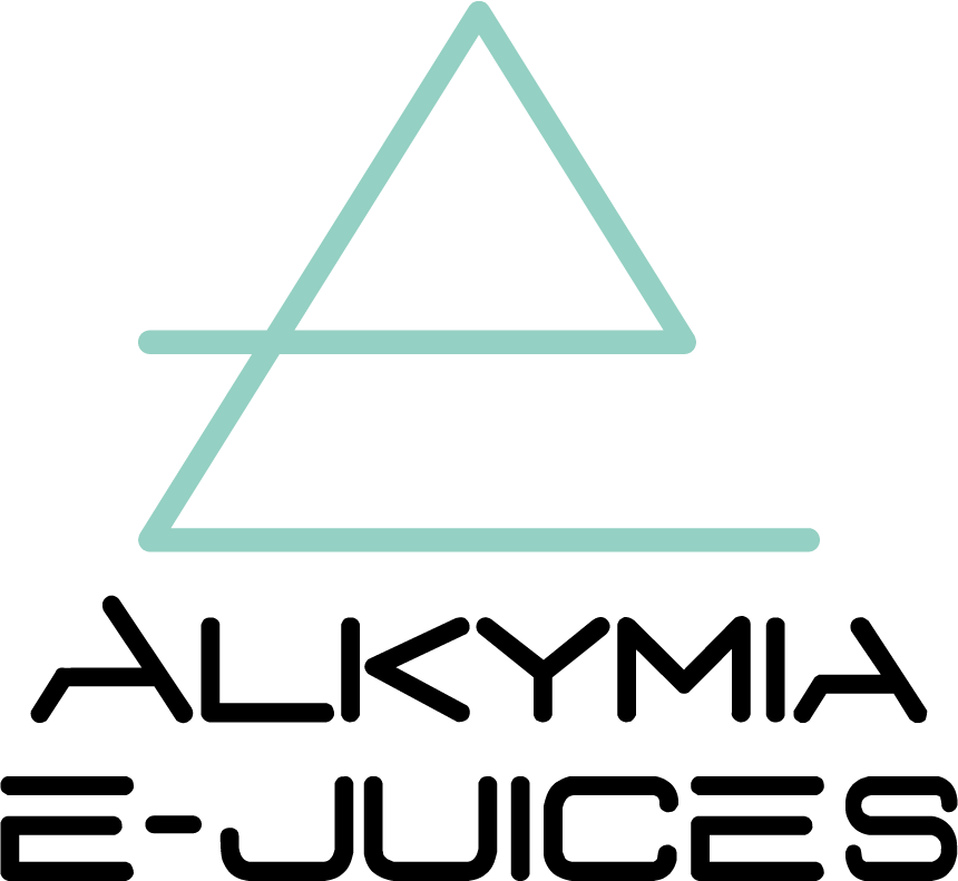 Alkymia_E-Juices_Organic_Vape_Juice_Logo-1