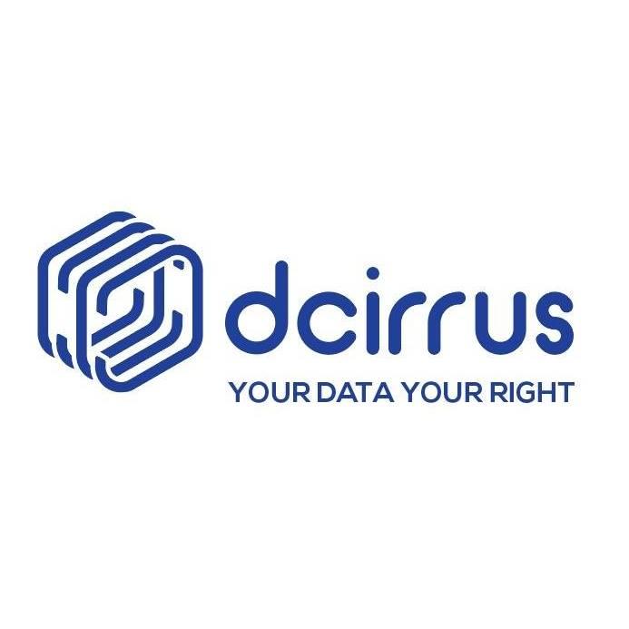 DCirrus