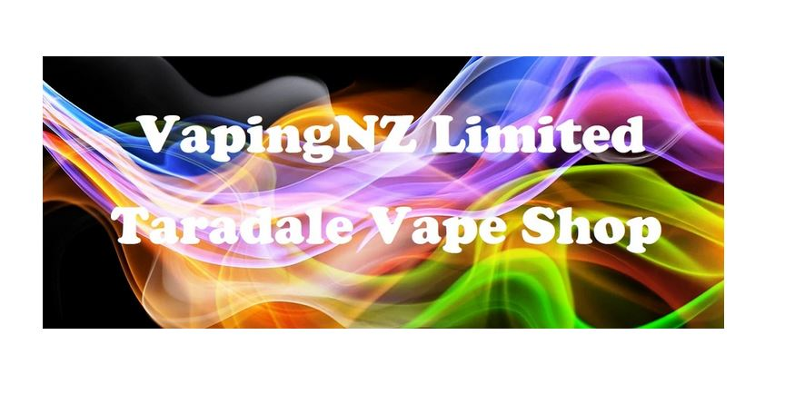 vapingnz.co_.nz-Logo