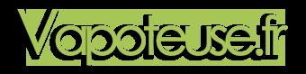 vapoteusefr-logo-1556208429