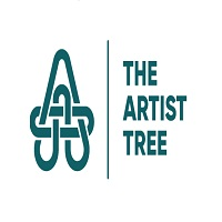 TheArtistTree200