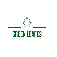 Green_Leafes200