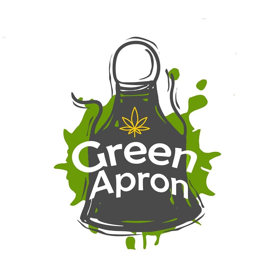 greenapron1