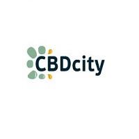 cbdcity200