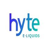 HYTE_LOGOS-06