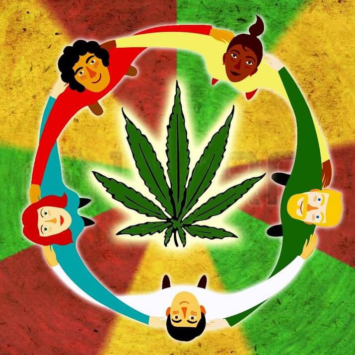 thumbnail_marijuana.1