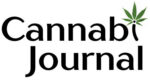 cropped-CannabiJournal-Logo-150x80