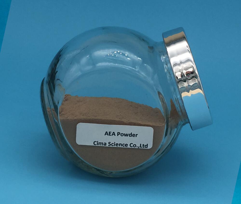 anandamide-powder