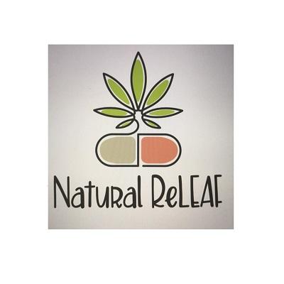 naturalreleaf400
