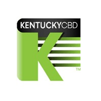 kentucky-cbd200
