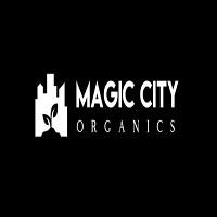 magiccity200