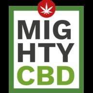 Mightycbd