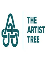 theartisttree