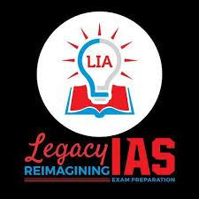 legacyiasacademy