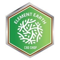 elementearthCBD-logo-200-200