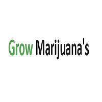 growmarijuanas200