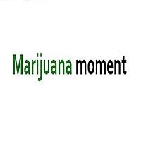 marijuanamoment200