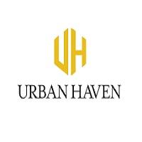 urbanheaven1200