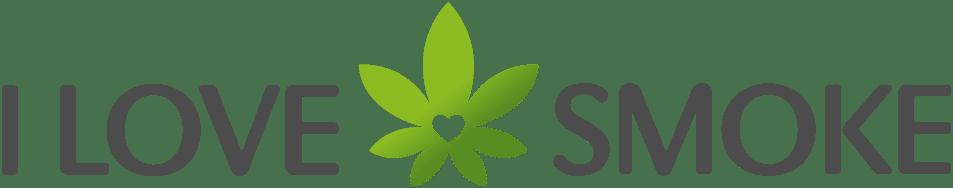 i-love-smoke-logo-light-1