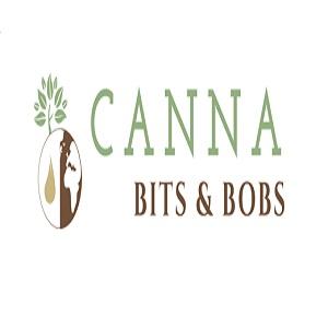 cannabits300