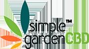 simple-garden-cbd_logo-normal-2