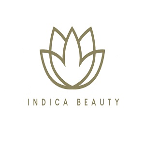 indicabeauty300