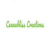 cannablisscreation200
