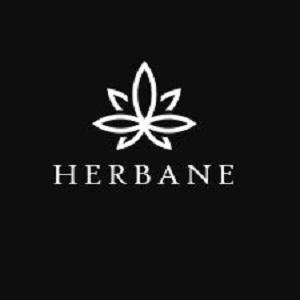 herbane300