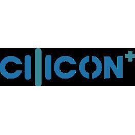 Cilicon-Logo-2
