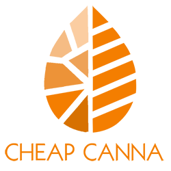 cheapcanna