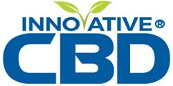 Blue-PNG-Logo